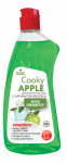 Cooky Apple 0,5л