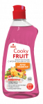 Cooky Fruit 0,5л