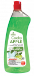 Cooky Apple 1л