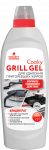 Cooky Grill Gel 0,5л
