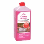 Cooky Grill Gel 1л
